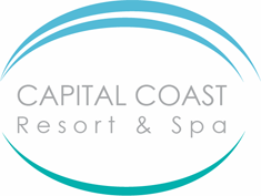 Capital Coast Resort